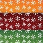 Обычные, разноцветные новогодние бэкграунды