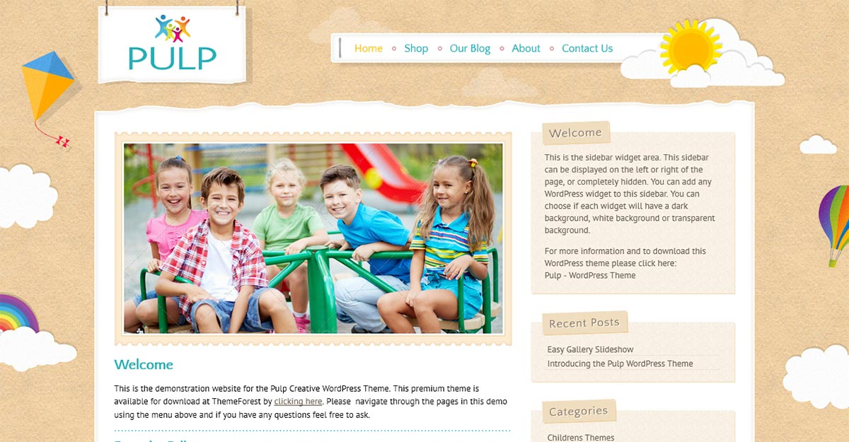 Интернет-магазин женской мужской детской одежды в