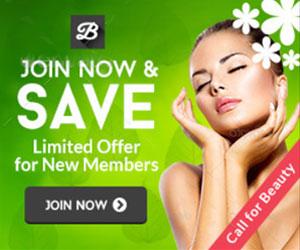 Рекламные шаблоны веб баннеров СПА