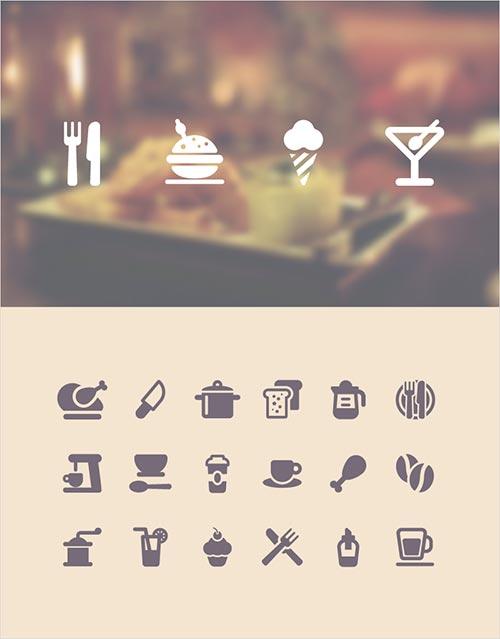 100 бесплатных иконок туризм и путешествия 2