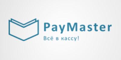 WP плагин оплаты и расчета стоимости доставки PayMaster