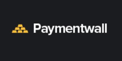 Paymentwall - платежный агрегатор с интеграцией для CMS WordPress