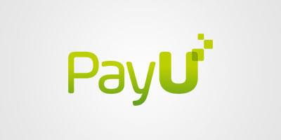 Payu - платежный агрегатор с интеграцией для разных CMS и WordPress