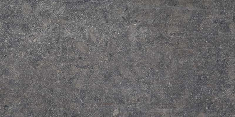 5 текстур каменной стены