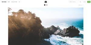Бесплатные стоковые фотографии на фотостоке Unsplash