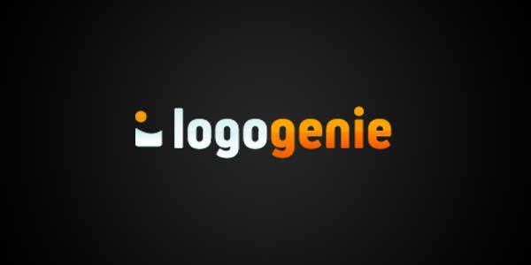 Конструктор логотипов Logo Genie