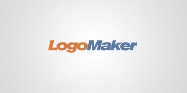 Онлайн генератор для создания логотипов LogoMaker