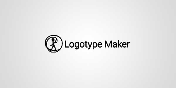 Генератор для создания логотипов онлайн LogotypeMaker