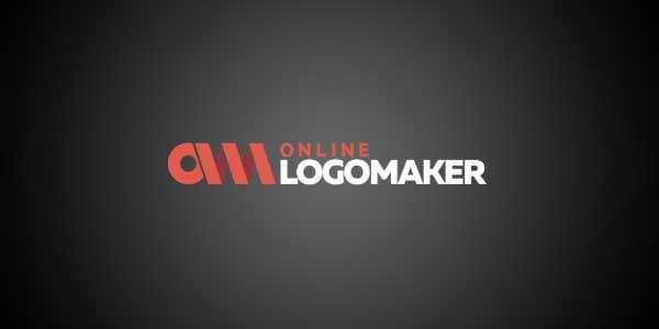 Генератор логотипов Online Logo Maker