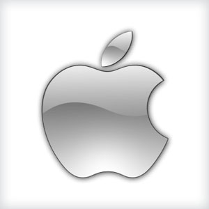 Символьный логотип пример