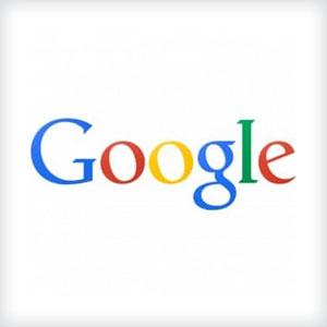 Текстовый логотип пример